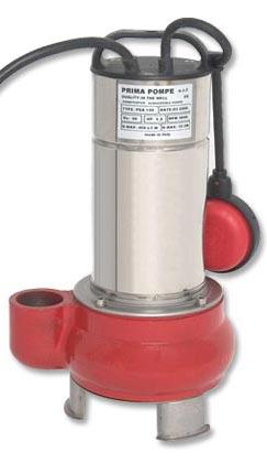 Pompa di superficie psa produttori pompe di superficie for Pompe sommerse per acquari